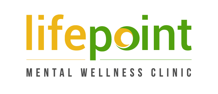 Life Point Wellness Clinic