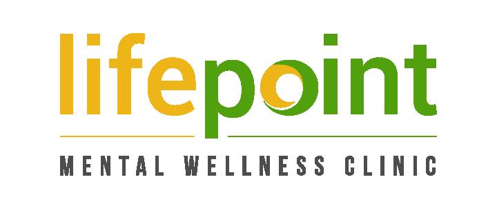 Life Point Wellness Clinic
