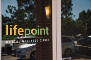 Lifepoint Clinic Willetton